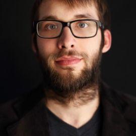 Maciej<br>Makowski