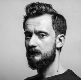 Marcin<br>Kołaczek